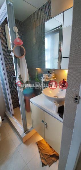 The Wonderland Please Select Residential Rental Listings   HK$ 20,000/ month