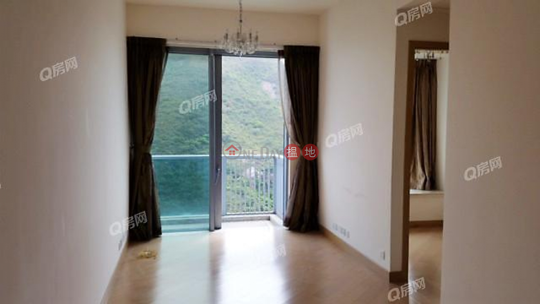 Property Search Hong Kong | OneDay | Residential | Sales Listings | Larvotto | 2 bedroom High Floor Flat for Sale