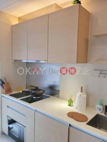 香港搵樓|租樓|二手盤|買樓| 搵地 | 住宅出租樓盤2房1廁,星級會所,露台西浦出租單位