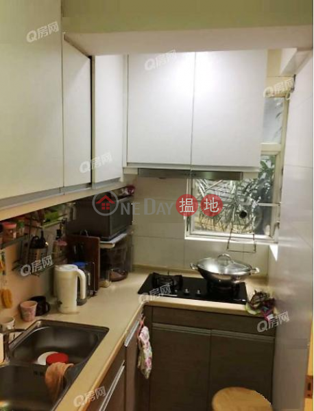 Floral Tower | 3 bedroom Low Floor Flat for Sale | Floral Tower 福熙苑 Sales Listings