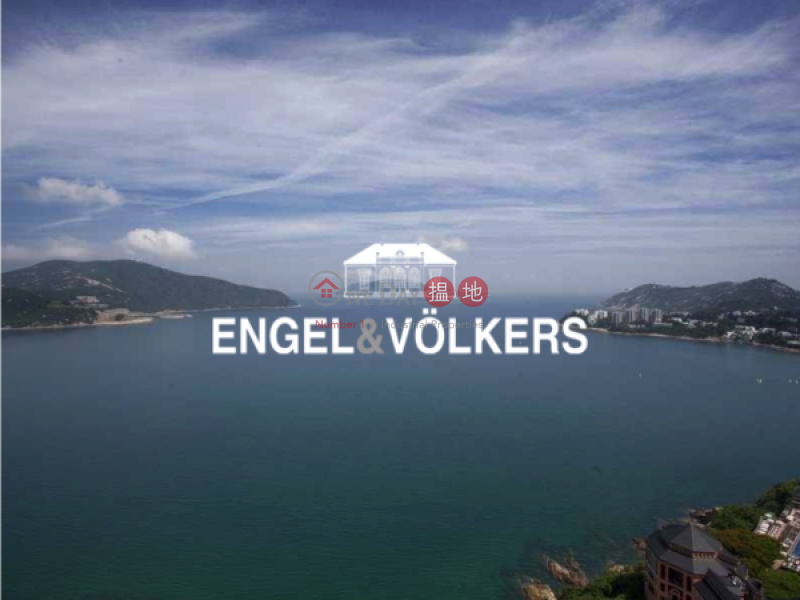 Property Search Hong Kong | OneDay | Residential, Sales Listings, 4 Bedroom Luxury Flat for Sale in Stanley