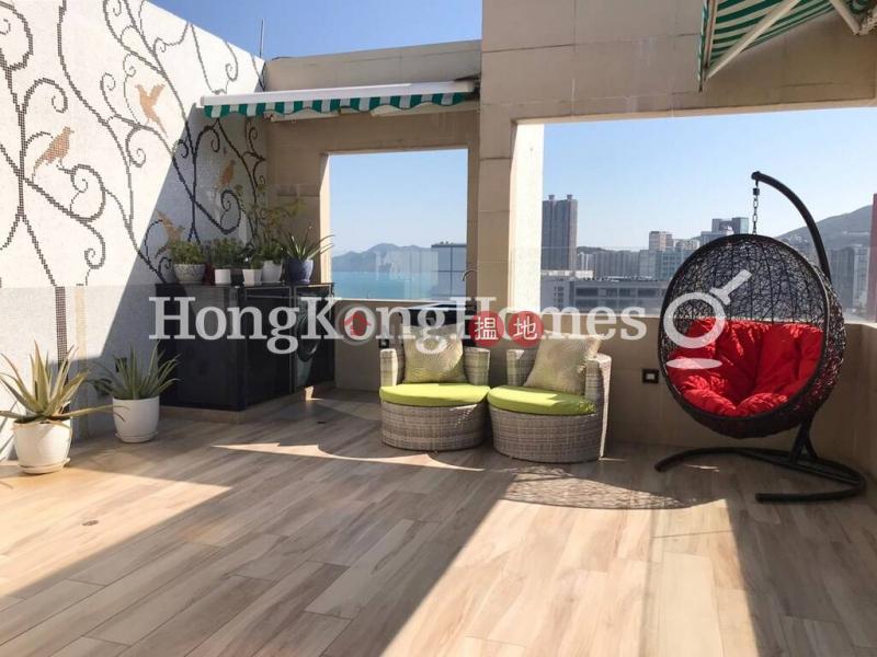香港搵樓|租樓|二手盤|買樓| 搵地 | 住宅-出售樓盤|杏花邨6座三房兩廳單位出售