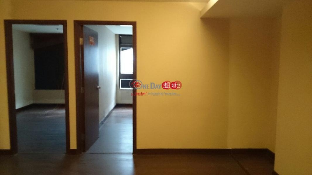 香港搵樓|租樓|二手盤|買樓| 搵地 | 寫字樓/工商樓盤|出租樓盤-出租