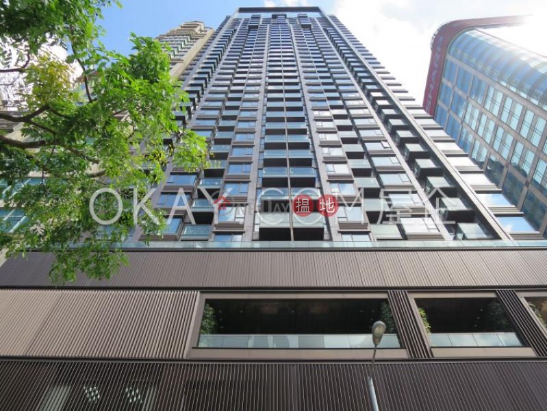 香港搵樓|租樓|二手盤|買樓| 搵地 | 住宅出售樓盤1房1廁,星級會所,露台尚匯出售單位