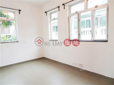 Elegant house with terrace, balcony | For Sale|Heng Mei Deng Village(Heng Mei Deng Village)Sales Listings (OKAY-S317163)_0