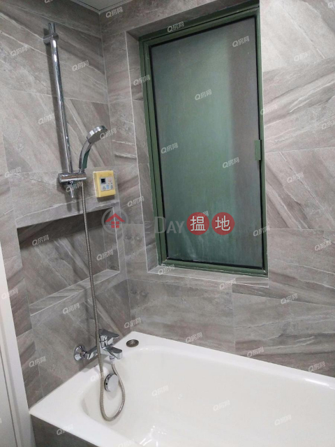 Tower 8 Island Resort   3 bedroom Low Floor Flat for Sale Tower 8 Island Resort(Tower 8 Island Resort)Sales Listings (XGGD737702343)_0