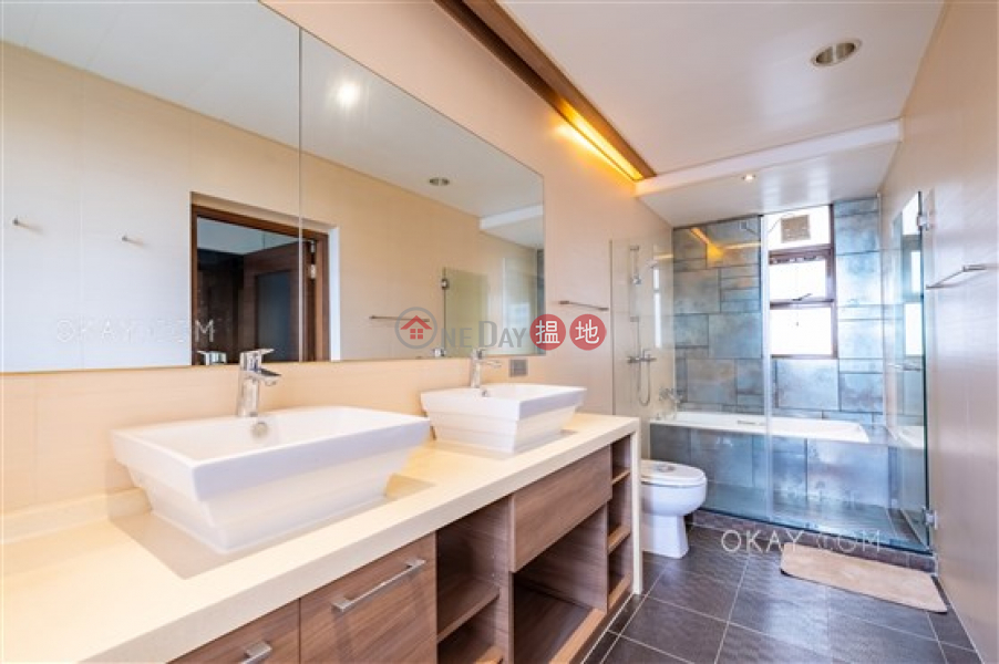 HK$ 98,000/ month   Chung Tak Mansion   Central District Efficient 4 bedroom with parking   Rental