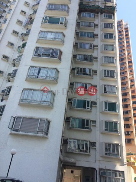 海景花園 3座 (Seaview Garden Block 3) 屯門|搵地(OneDay)(3)