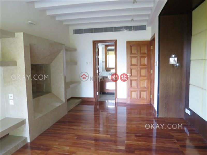 Exquisite house with terrace, balcony | For Sale 60 Stanley Village Road | Southern District, Hong Kong Sales | HK$ 170M