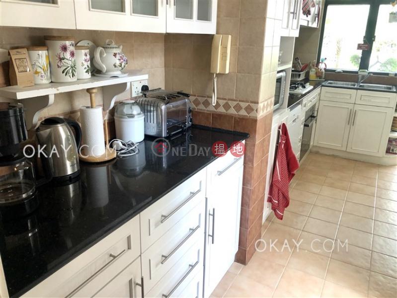 HK$ 30M, Phase 1 Headland Village, 103 Headland Drive | Lantau Island | Beautiful house with terrace | For Sale