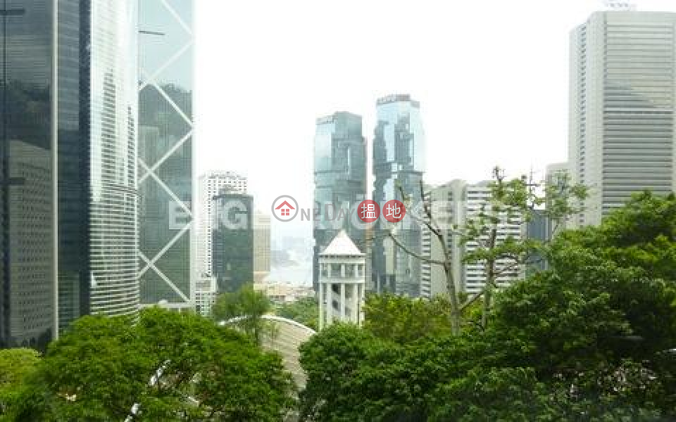 3 Bedroom Family Flat for Rent in Central Mid Levels | 38C Kennedy Road 堅尼地道38C號 Rental Listings