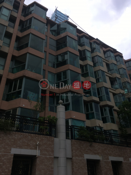Parc Versailles Block 24 (Parc Versailles Block 24) Tai Po|搵地(OneDay)(1)