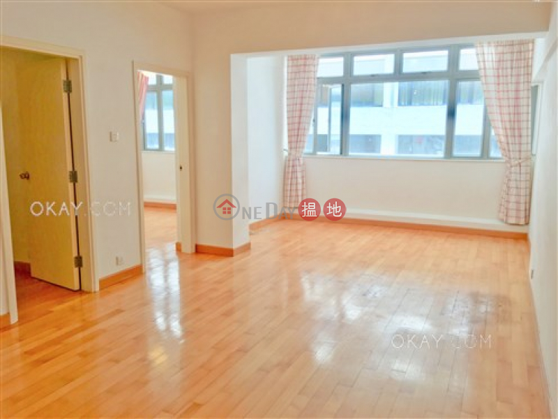 Nicely kept 3 bedroom in Causeway Bay | Rental | Starlight House 星華大廈 Rental Listings