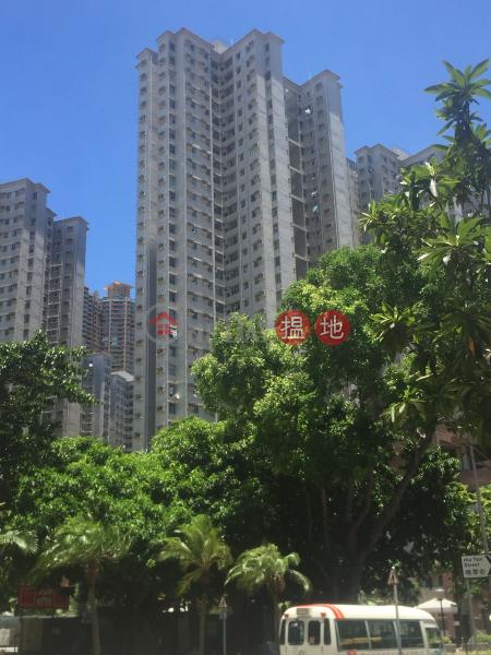 富欣花園 8座 (Block 8 Harmony Garden) 小西灣|搵地(OneDay)(1)