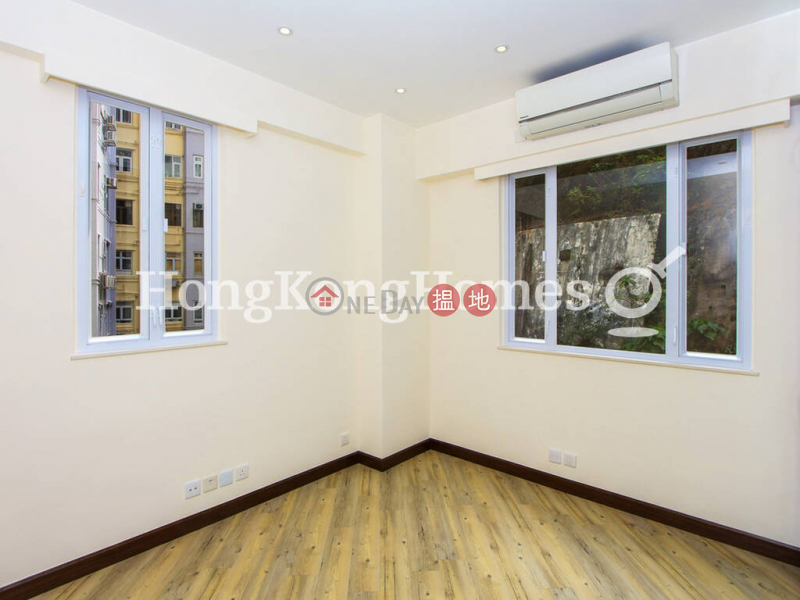 3 Bedroom Family Unit for Rent at Monticello | 48 Kennedy Road | Eastern District | Hong Kong Rental, HK$ 40,000/ month