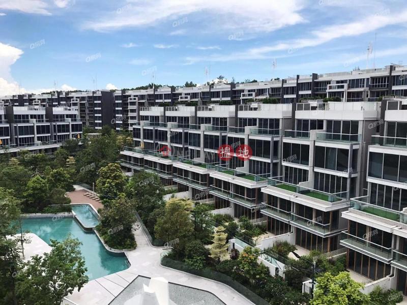 Mount Pavilia Tower 12 | 4 bedroom Mid Floor Flat for Rent | Mount Pavilia Tower 12 傲瀧 12座 Rental Listings