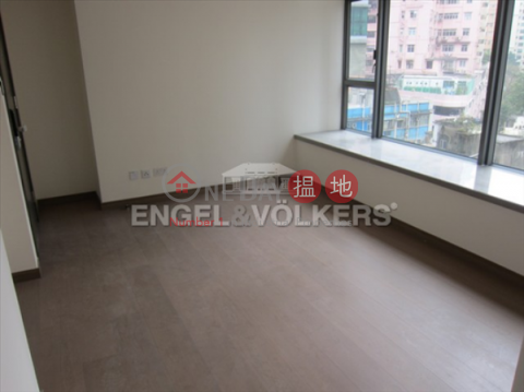 2 Bedroom Flat for Sale in Soho|Central DistrictCentre Point(Centre Point)Sales Listings (EVHK24433)_0