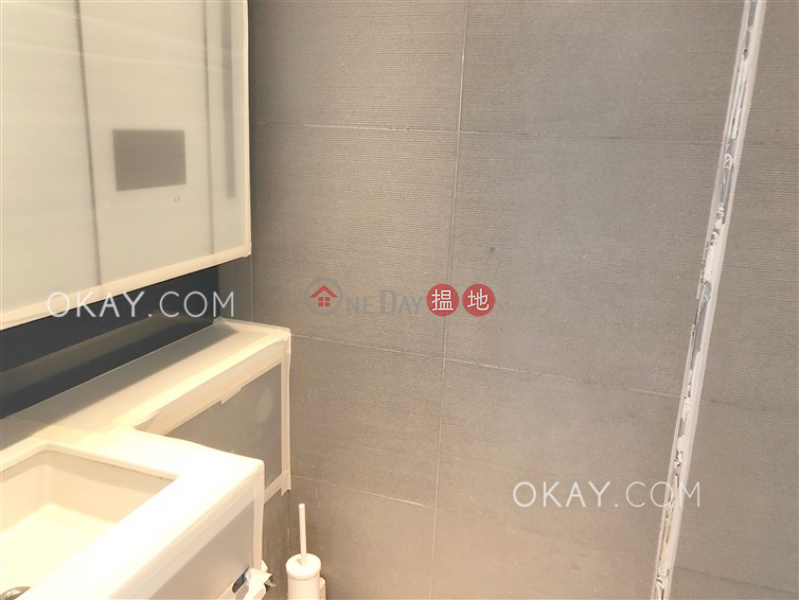 Property Search Hong Kong | OneDay | Residential, Rental Listings | Tasteful 2 bedroom with balcony | Rental