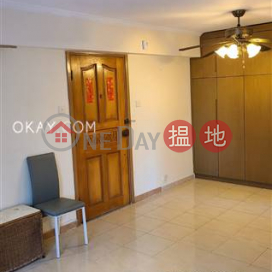 Luxurious 3 bedroom in Quarry Bay | For Sale