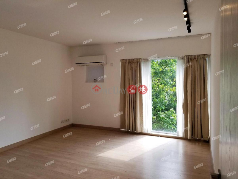 Property Search Hong Kong | OneDay | Residential, Rental Listings Rose Court | 3 bedroom Mid Floor Flat for Rent