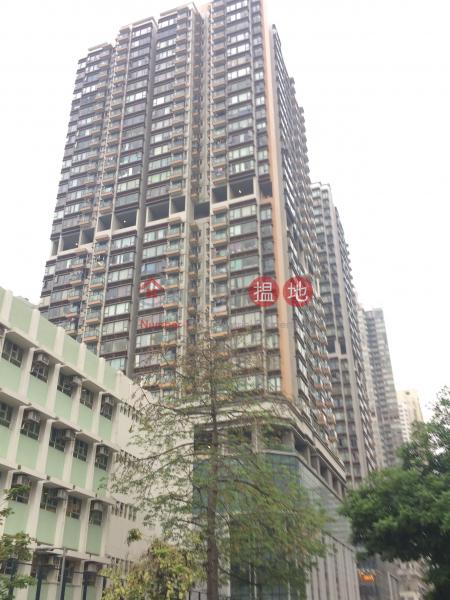Heya Aqua Tower 1 (Heya Aqua Tower 1) Cheung Sha Wan|搵地(OneDay)(1)