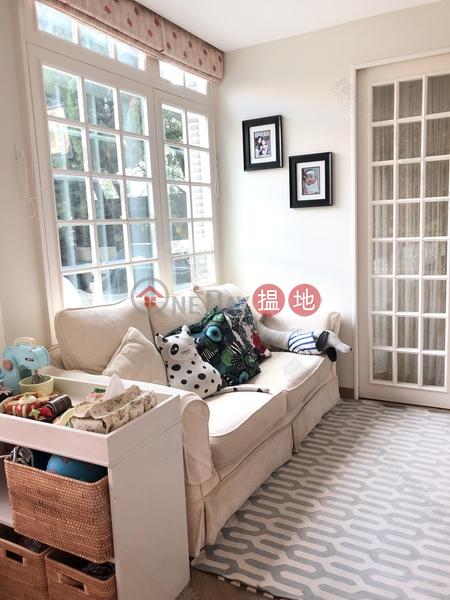 HK$ 24.5M | Stanford Villa, Southern District | Stanford Villa