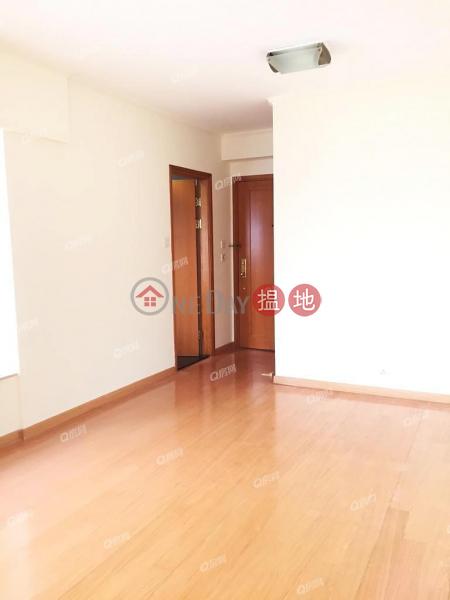 藍灣半島 3座|高層-住宅|出租樓盤-HK$ 18,000/ 月