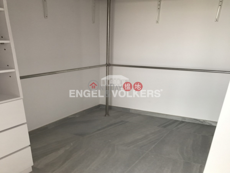 HK$ 50,000/ month | Po Shan House (Block A) Po Pui Court | Kwun Tong District, 3 Bedroom Family Flat for Rent in Cha Liu Au