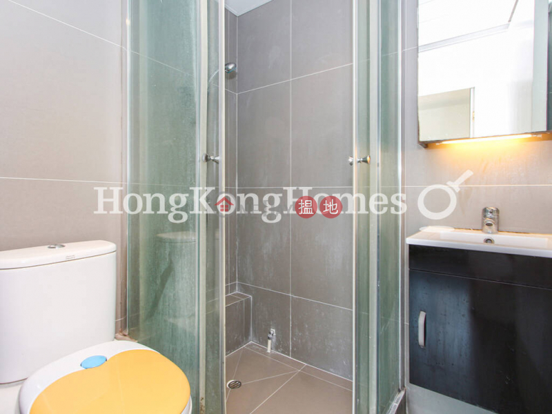 HK$ 15M | Prosperous Height Western District 3 Bedroom Family Unit at Prosperous Height | For Sale