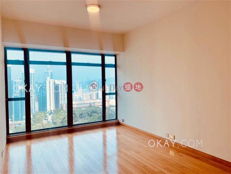 2房2廁,海景,星級會所,可養寵物《寶雲山莊出租單位》|2寶雲道 | 中區香港|出租HK$ 51,000/ 月