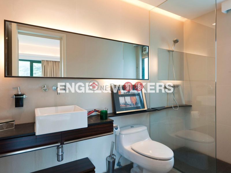South Bay Palace Tower 1, Please Select, Residential | Sales Listings | HK$ 35.8M