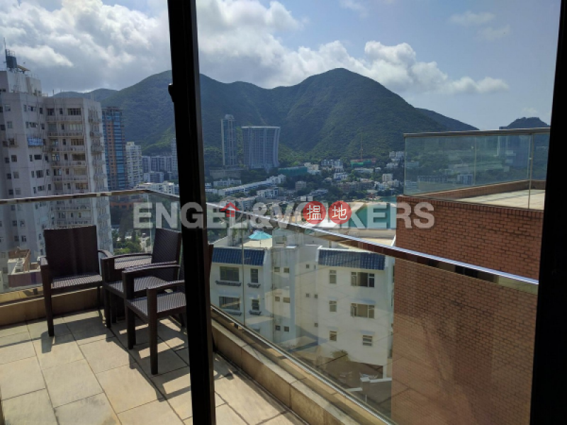 Belleview Place, Please Select, Residential Sales Listings, HK$ 180M