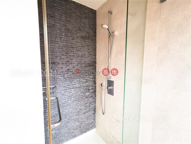 Stylish 2 bedroom with parking   Rental   1 Albany Road   Central District, Hong Kong, Rental   HK$ 83,000/ month