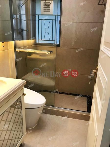 嘉亨灣 3座高層住宅|出租樓盤|HK$ 58,000/ 月