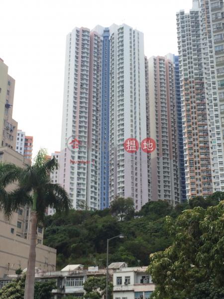 石排灣邨 第7座 碧綠樓 (Shek Pai Wan Estate Block 7 Pik Luk House) 香港仔|搵地(OneDay)(1)