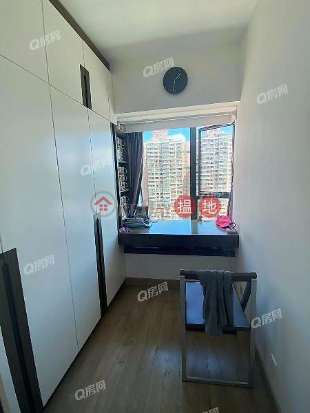 Tower 1 Island Resort   2 bedroom High Floor Flat for Sale   Tower 1 Island Resort 藍灣半島 1座 Sales Listings