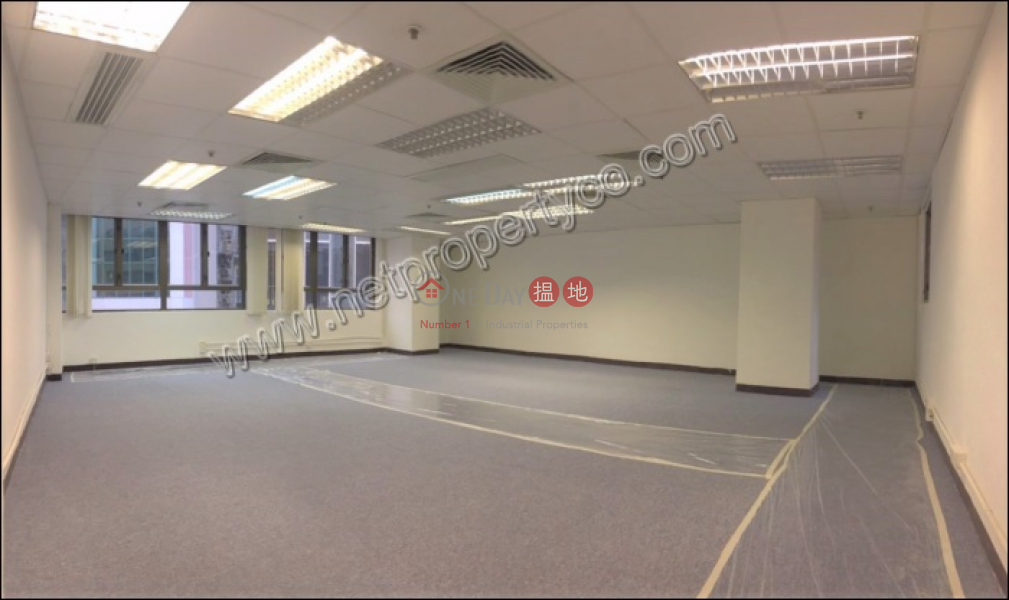 香港搵樓|租樓|二手盤|買樓| 搵地 | 寫字樓/工商樓盤出租樓盤-灣仔商業中心