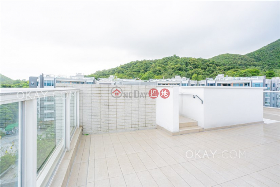 香港搵樓|租樓|二手盤|買樓| 搵地 | 住宅|出租樓盤|4房4廁,極高層,星級會所,連車位《傲瀧 D座出租單位》