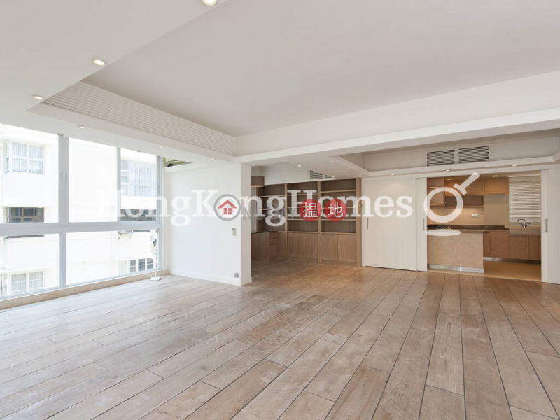 1 Bed Unit at Kam Fai Mansion   For Sale   68A MacDonnell Road   Central District   Hong Kong   Sales HK$ 21.8M