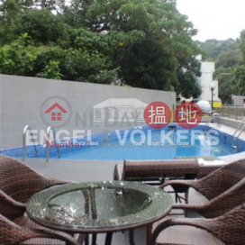 4 Bedroom Luxury Apartment/Flat for Sale in Sai Kung