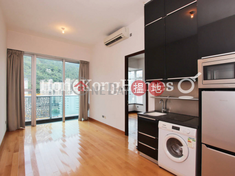 1 Bed Unit for Rent at J Residence|Wan Chai DistrictJ Residence(J Residence)Rental Listings (Proway-LID46092R)_0