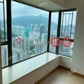 Tower 3 Island Resort | 2 bedroom High Floor Flat for Rent|Tower 3 Island Resort(Tower 3 Island Resort)Rental Listings (XGGD737700957)_0