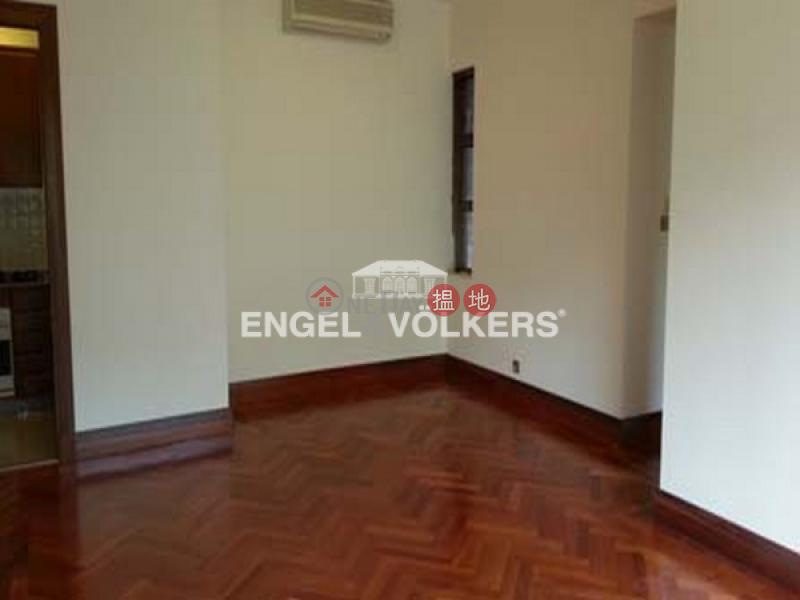 2 Bedroom Flat for Rent in Wan Chai 9 Star Street | Wan Chai District Hong Kong Rental | HK$ 58,000/ month