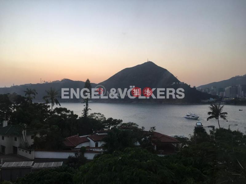 深水灣4房豪宅筍盤出租|住宅單位|55香島道 | 南區|香港出租|HK$ 95,000/ 月