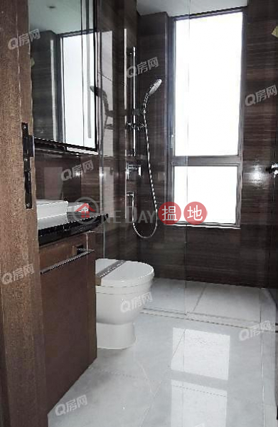 The Austin Tower 2   4 bedroom High Floor Flat for Rent   The Austin Tower 2 The Austin 2座 Rental Listings