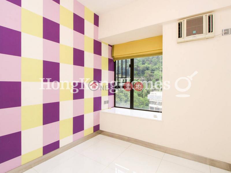 蔚雲閣-未知住宅|出售樓盤-HK$ 2,180萬