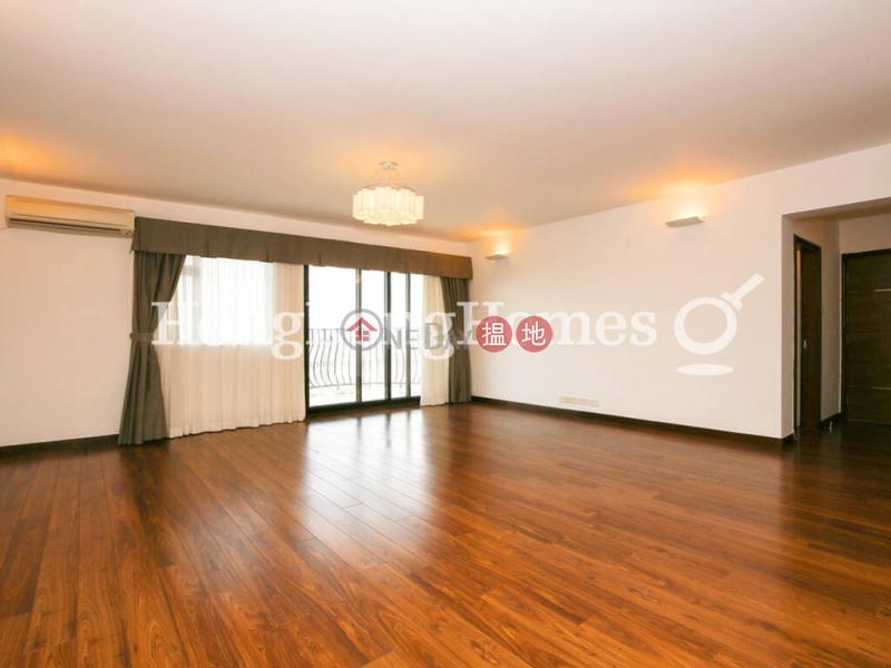 HK$ 138,000/ 月|威利閣灣仔區|威利閣4房豪宅單位出租