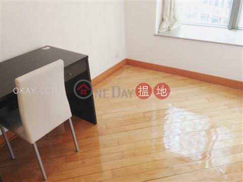 Popular 2 bedroom in Hung Hom | Rental|Kowloon CityRoyal Peninsula Block 1(Royal Peninsula Block 1)Rental Listings (OKAY-R305547)_0