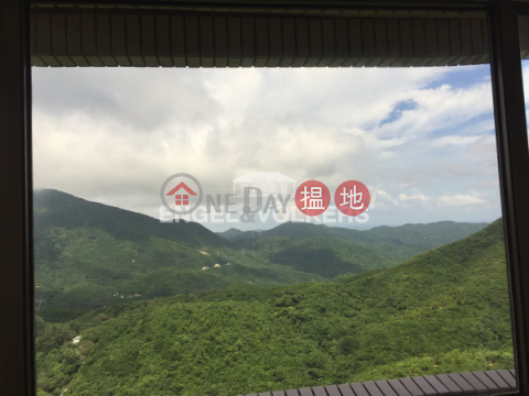 2 Bedroom Flat for Sale in Tai Tam|Southern DistrictParkview Club & Suites Hong Kong Parkview(Parkview Club & Suites Hong Kong Parkview)Sales Listings (EVHK39848)_0
