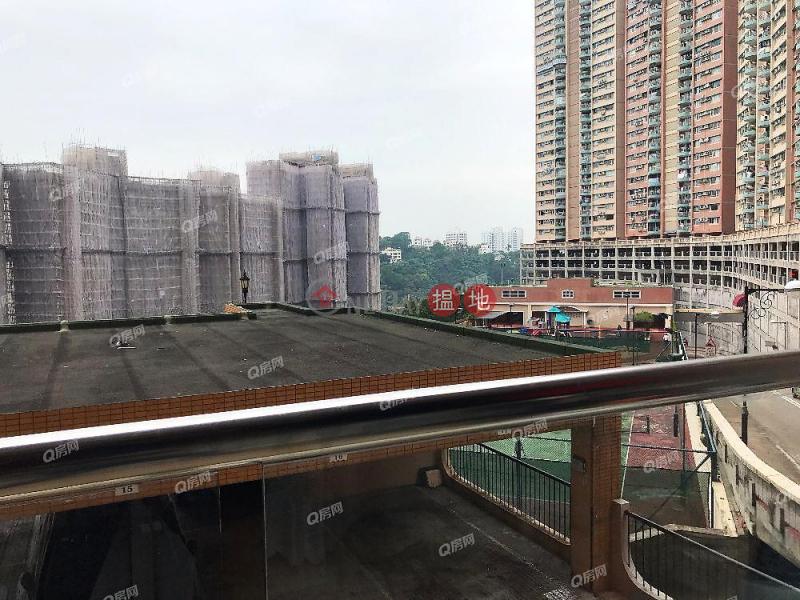 Block 25-27 Baguio Villa | 2 bedroom Low Floor Flat for Sale | Block 25-27 Baguio Villa 碧瑤灣25-27座 Sales Listings